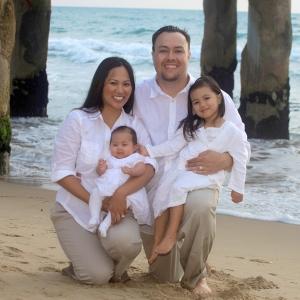 The Vega Family
